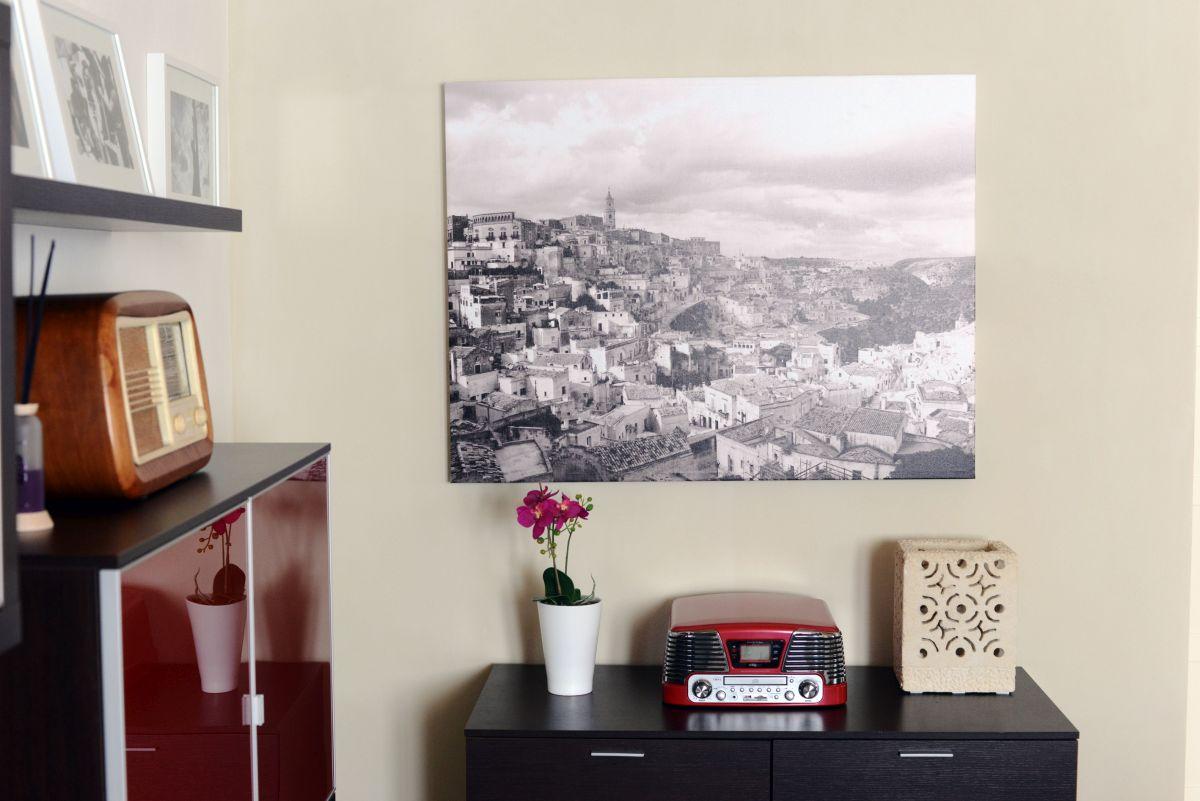 gallery foto la-casa-dei-nonni-casa-vacanze-b&b-camere-dormire-sassi-di-matera-basilicata (17)