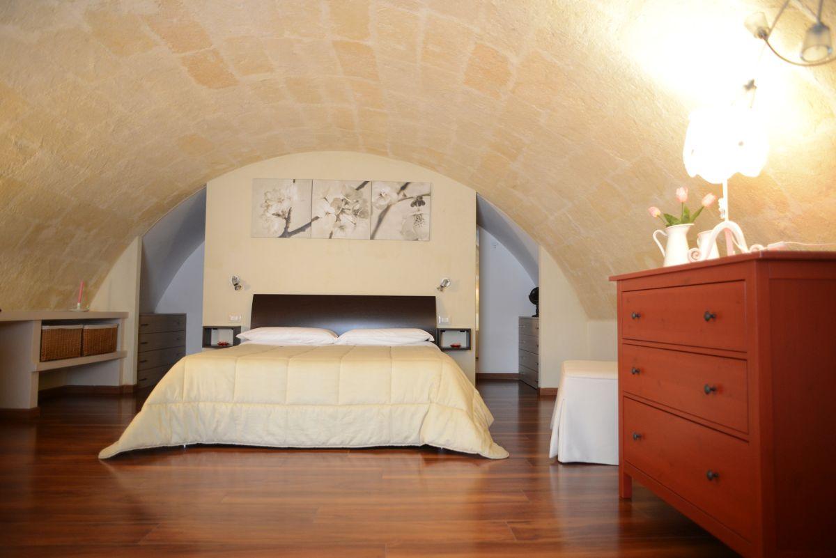gallery foto la-casa-dei-nonni-casa-vacanze-b&b-camere-dormire-sassi-di-matera-basilicata (23)