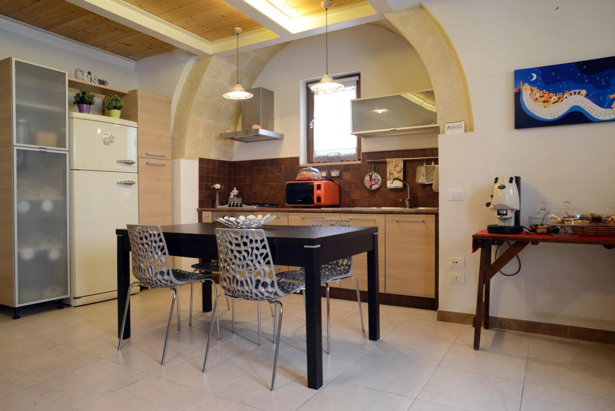 gallery foto la-casa-dei-nonni-casa-vacanze-b&b-camere-dormire-sassi-di-matera-basilicata (3)