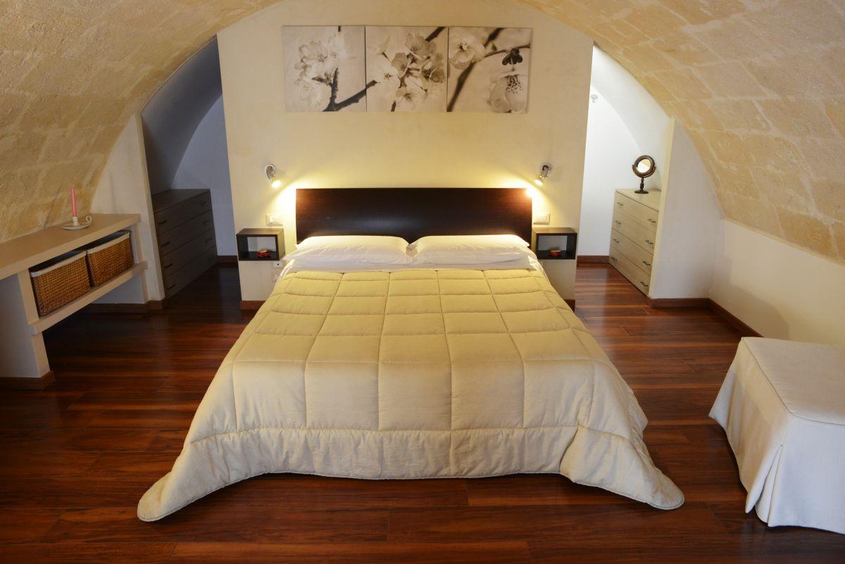 gallery foto la-casa-dei-nonni-casa-vacanze-b&b-camere-dormire-sassi-di-matera-basilicata (30)