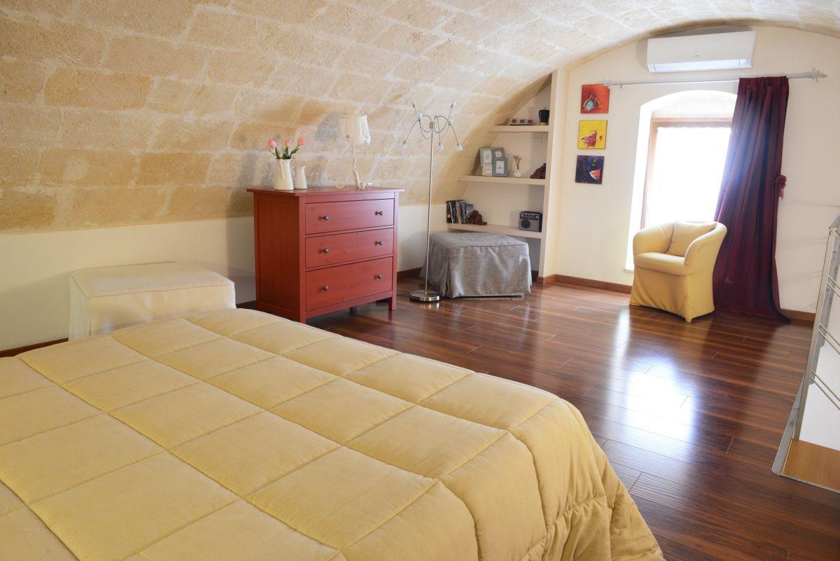 gallery foto la-casa-dei-nonni-casa-vacanze-b&b-camere-dormire-sassi-di-matera-basilicata (32)