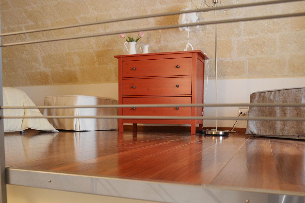 gallery-foto-la-casa-dei-nonni-casa-vacanze-b&b-camere-dormire-sassi-di-matera-basilicata-(36)