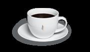 home_coffee_menu1
