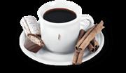 home_coffee_menu2