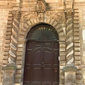 Museo Nazionale Domenico Ridola