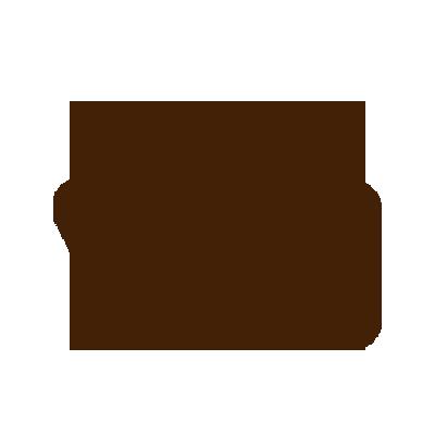 icona-metodi-di-pagamento-la-casa-dei-nonni-casa-vacanze-b&b-camere-dormire-sassi-di-matera-basilicata