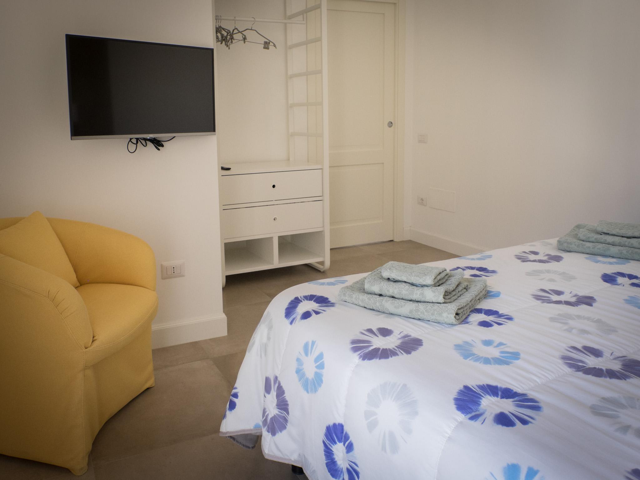 bizantini apartments la-casa-dei-nonni-casa-vacanze-bb-camere-dormire-sassi-di-matera-basilicata-41
