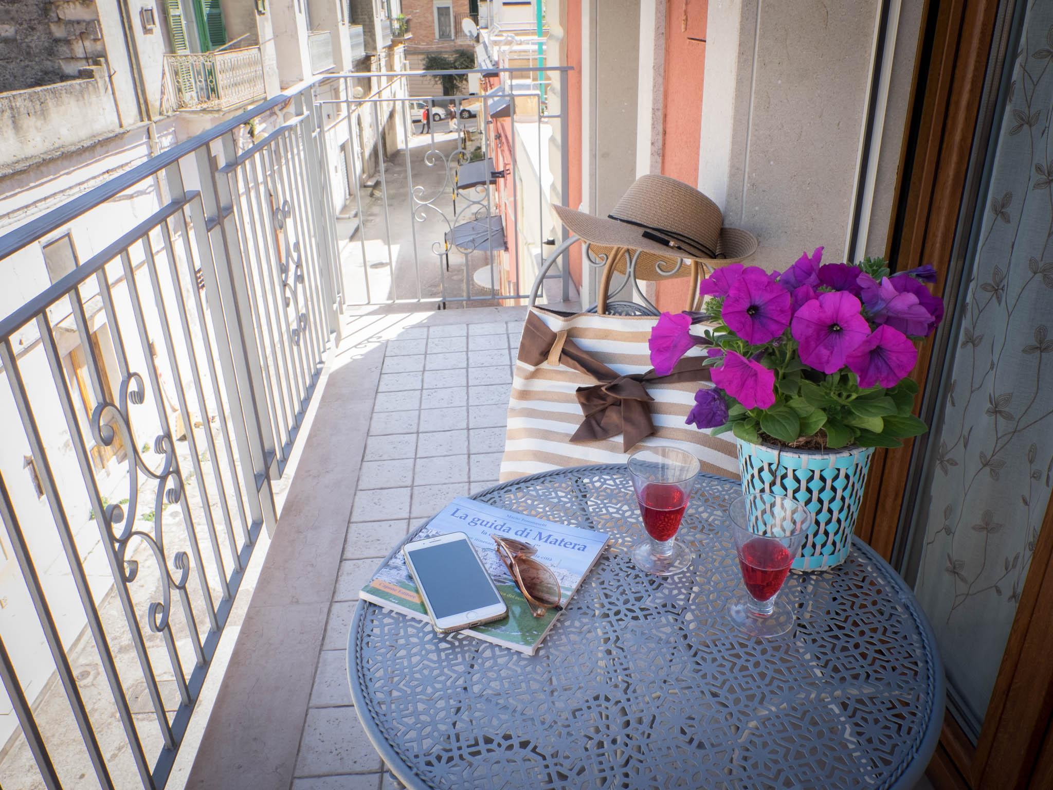 longobardi apartments la-casa-dei-nonni-casa-vacanze-bb-camere-dormire-sassi-di-matera-basilicata-63