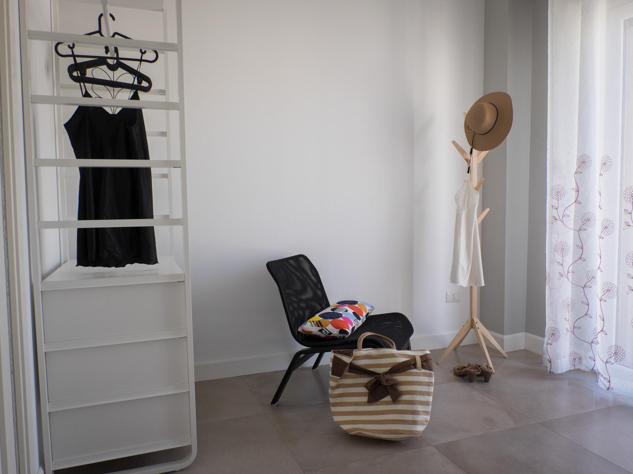 longobardi apartments la-casa-dei-nonni-casa-vacanze-bb-camere-dormire-sassi-di-matera-basilicata-64