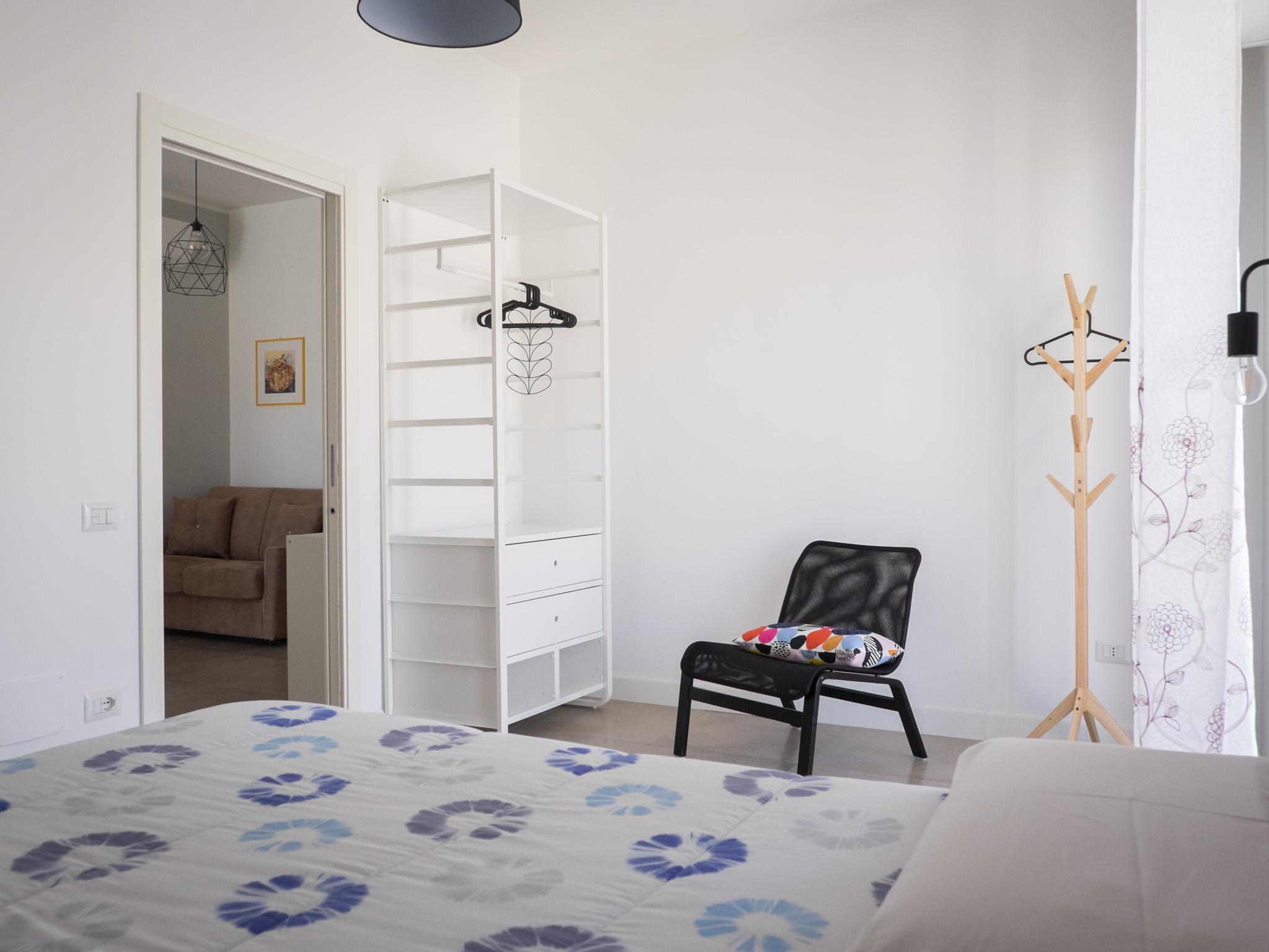 longobardi apartments la-casa-dei-nonni-casa-vacanze-bb-camere-dormire-sassi-di-matera-basilicata-69