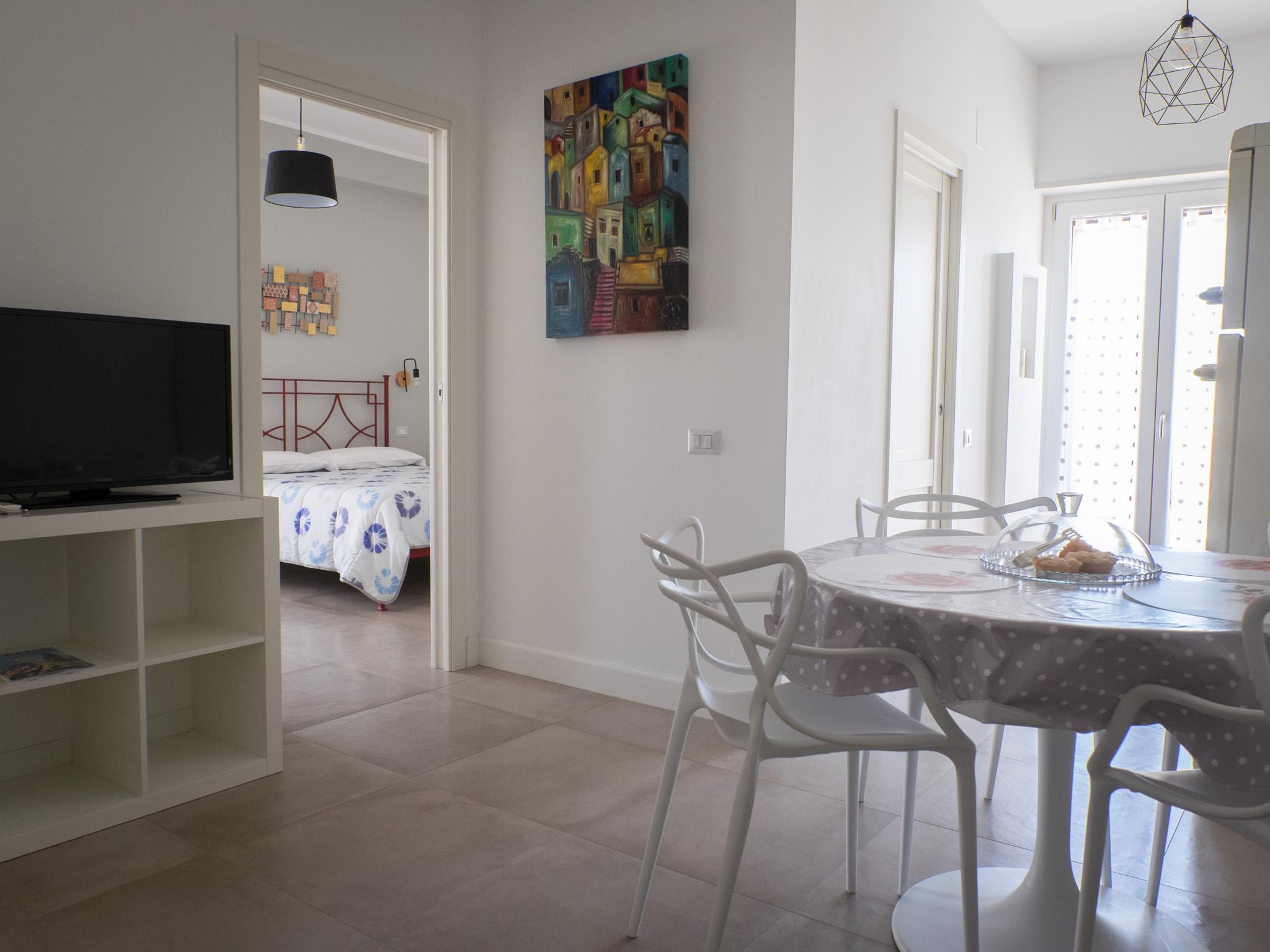 longobardi apartments la-casa-dei-nonni-casa-vacanze-bb-camere-dormire-sassi-di-matera-basilicata-70