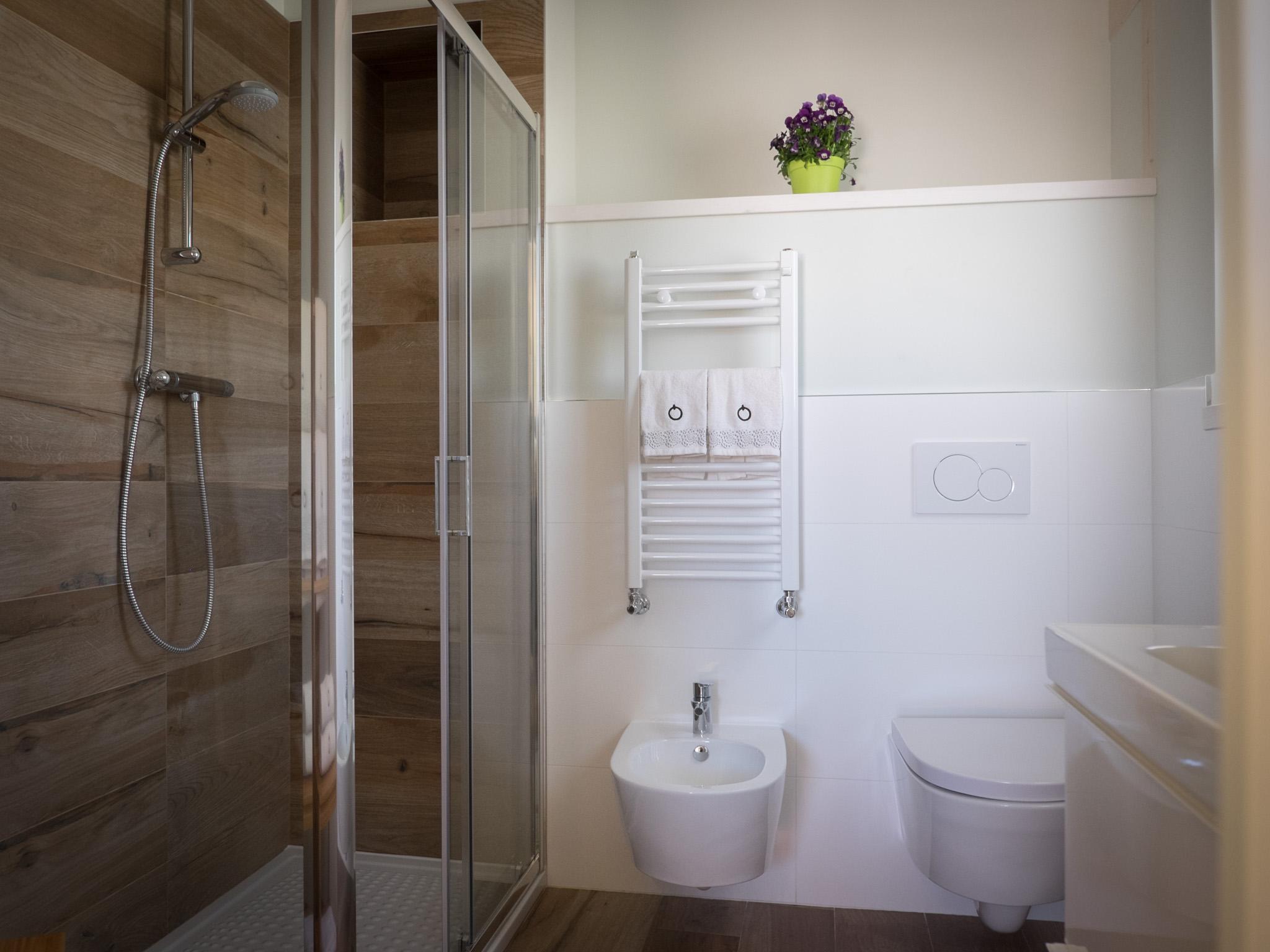 sanniti apartments la-casa-dei-nonni-casa-vacanze-bb-camere-dormire-sassi-di-matera-basilicata-12