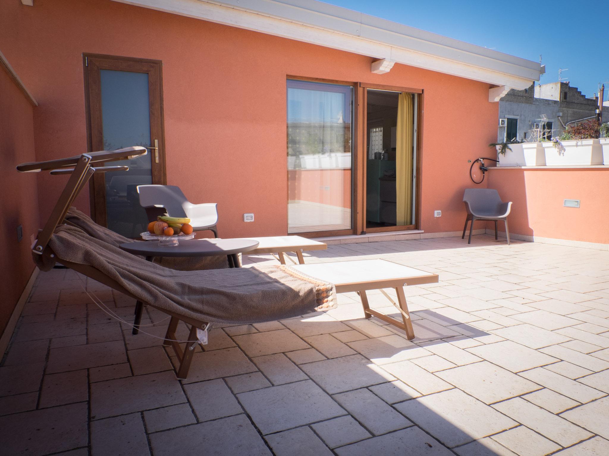 sanniti apartments la-casa-dei-nonni-casa-vacanze-bb-camere-dormire-sassi-di-matera-basilicata-13