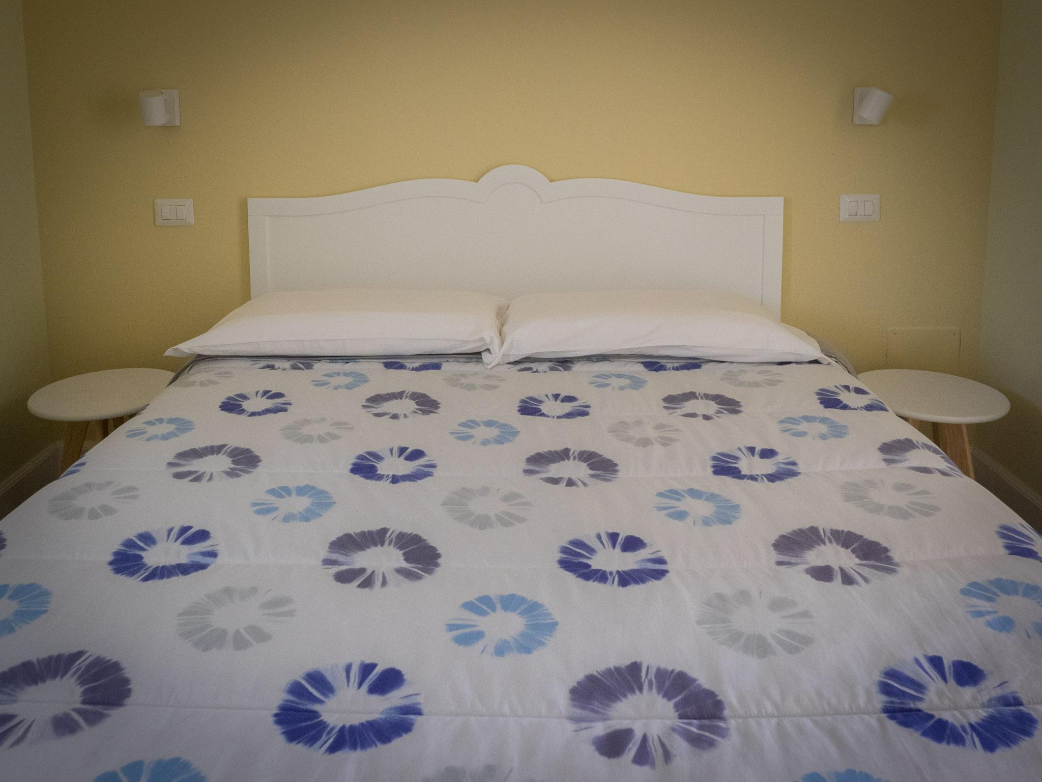 sanniti apartments la-casa-dei-nonni-casa-vacanze-bb-camere-dormire-sassi-di-matera-basilicata-15