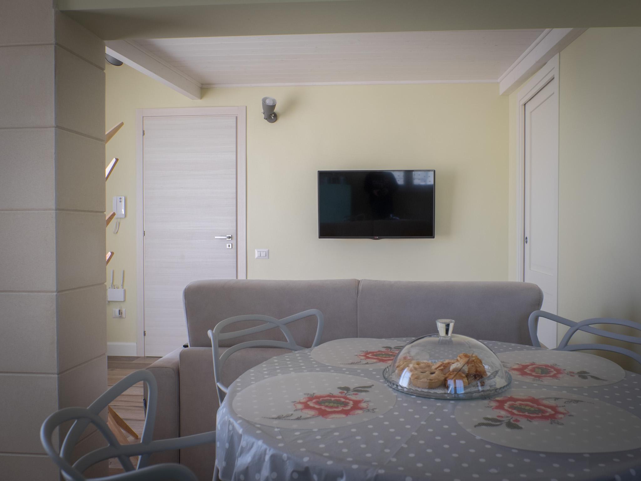 sanniti apartments la-casa-dei-nonni-casa-vacanze-bb-camere-dormire-sassi-di-matera-basilicata-16