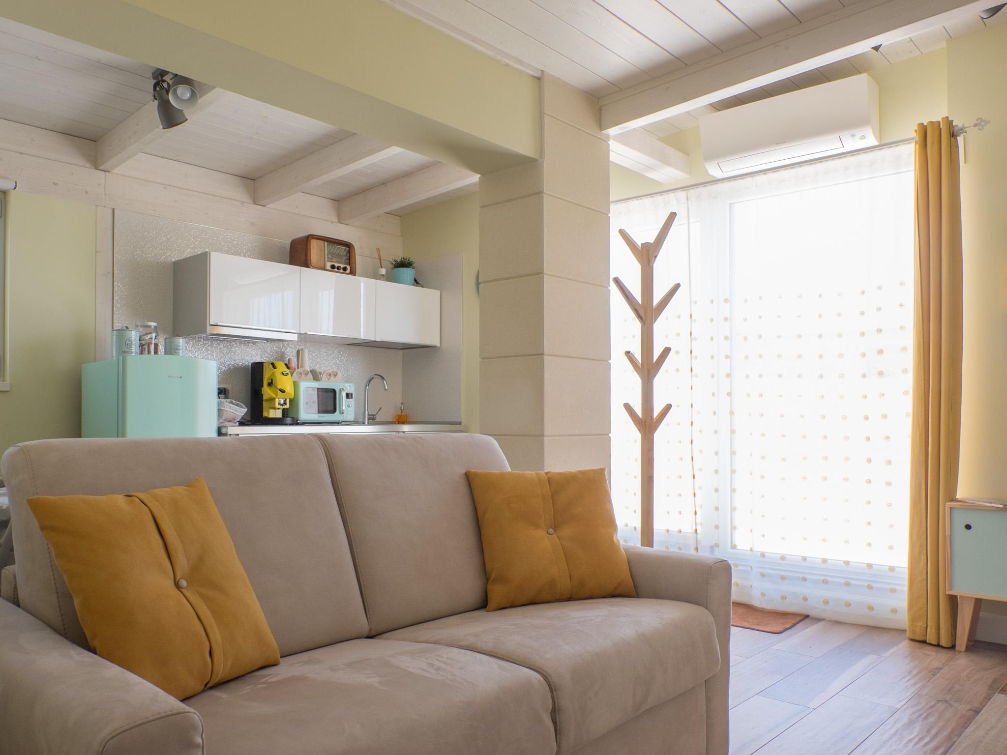 sanniti apartments la-casa-dei-nonni-casa-vacanze-bb-camere-dormire-sassi-di-matera-basilicata-17