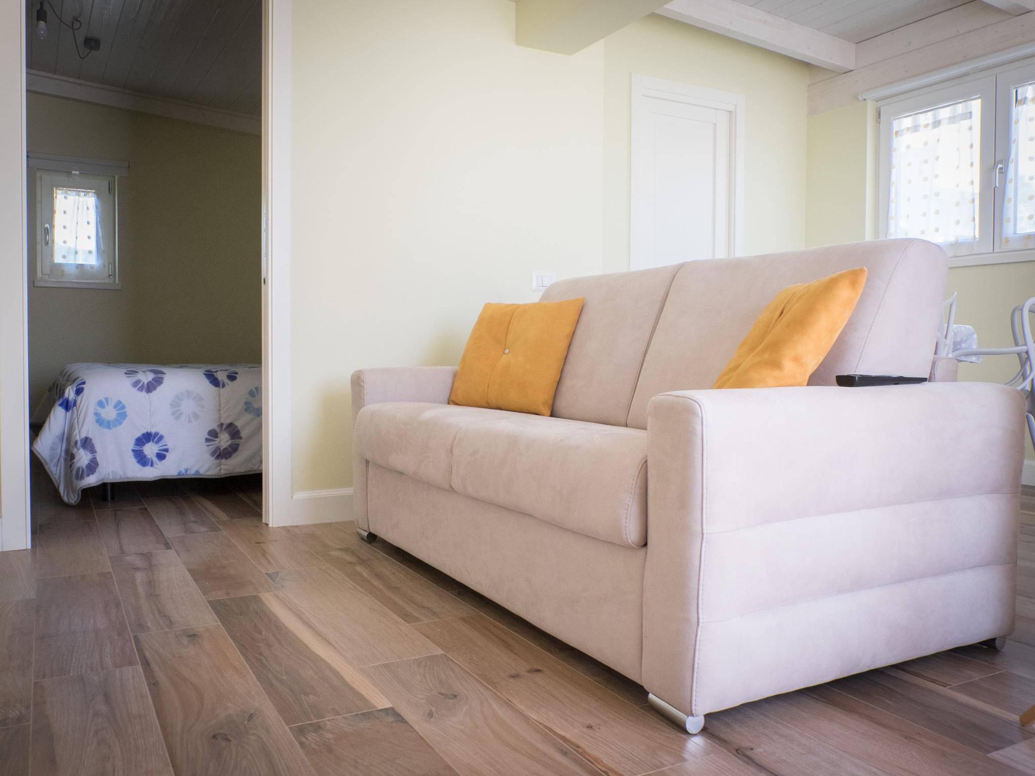 sanniti apartments la-casa-dei-nonni-casa-vacanze-bb-camere-dormire-sassi-di-matera-basilicata-21