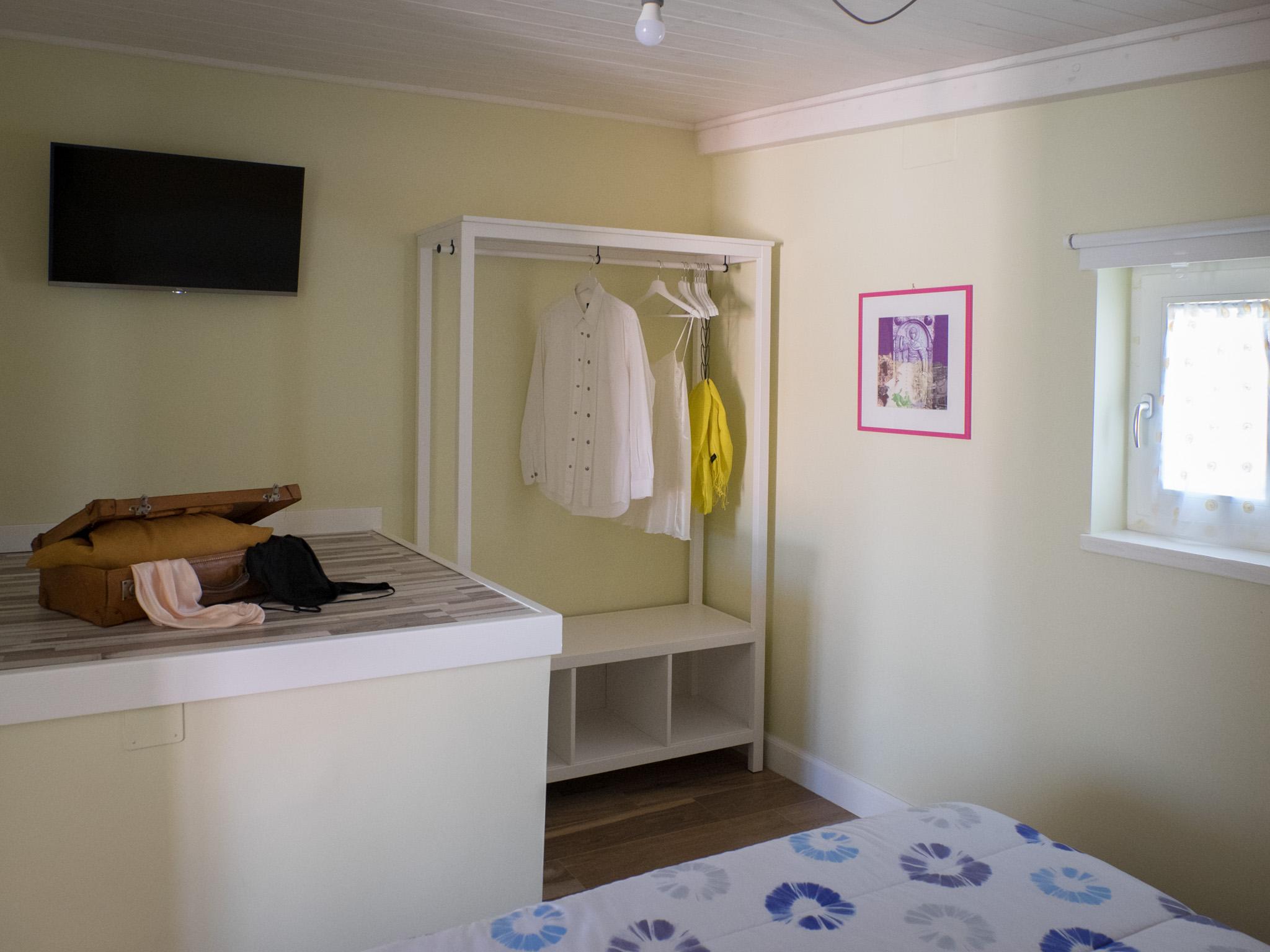 sanniti apartments la-casa-dei-nonni-casa-vacanze-bb-camere-dormire-sassi-di-matera-basilicata-31