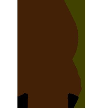 Contacts | La Casa dei Nonni · Appartamento casa vacanza a Matera ...