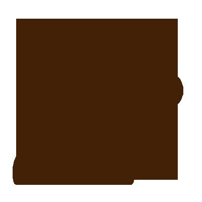 icona-colazione-breakfast-la-casa-dei-nonni-casa-vacanze-b&b-camere-dormire-sassi-di-matera-basilicata
