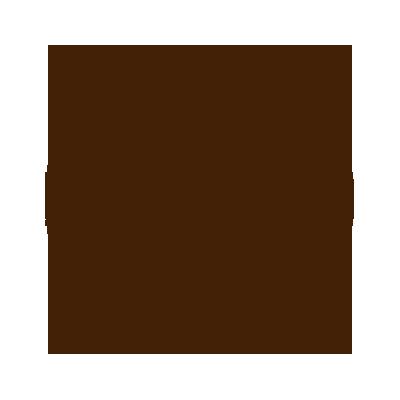 icona-no-animali-la-casa-dei-nonni-casa-vacanze-b&b-camere-dormire-sassi-di-matera-basilicata