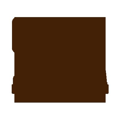 icona-parking-la-casa-dei-nonni-casa-vacanze-b&b-camere-dormire-sassi-di-matera-basilicata