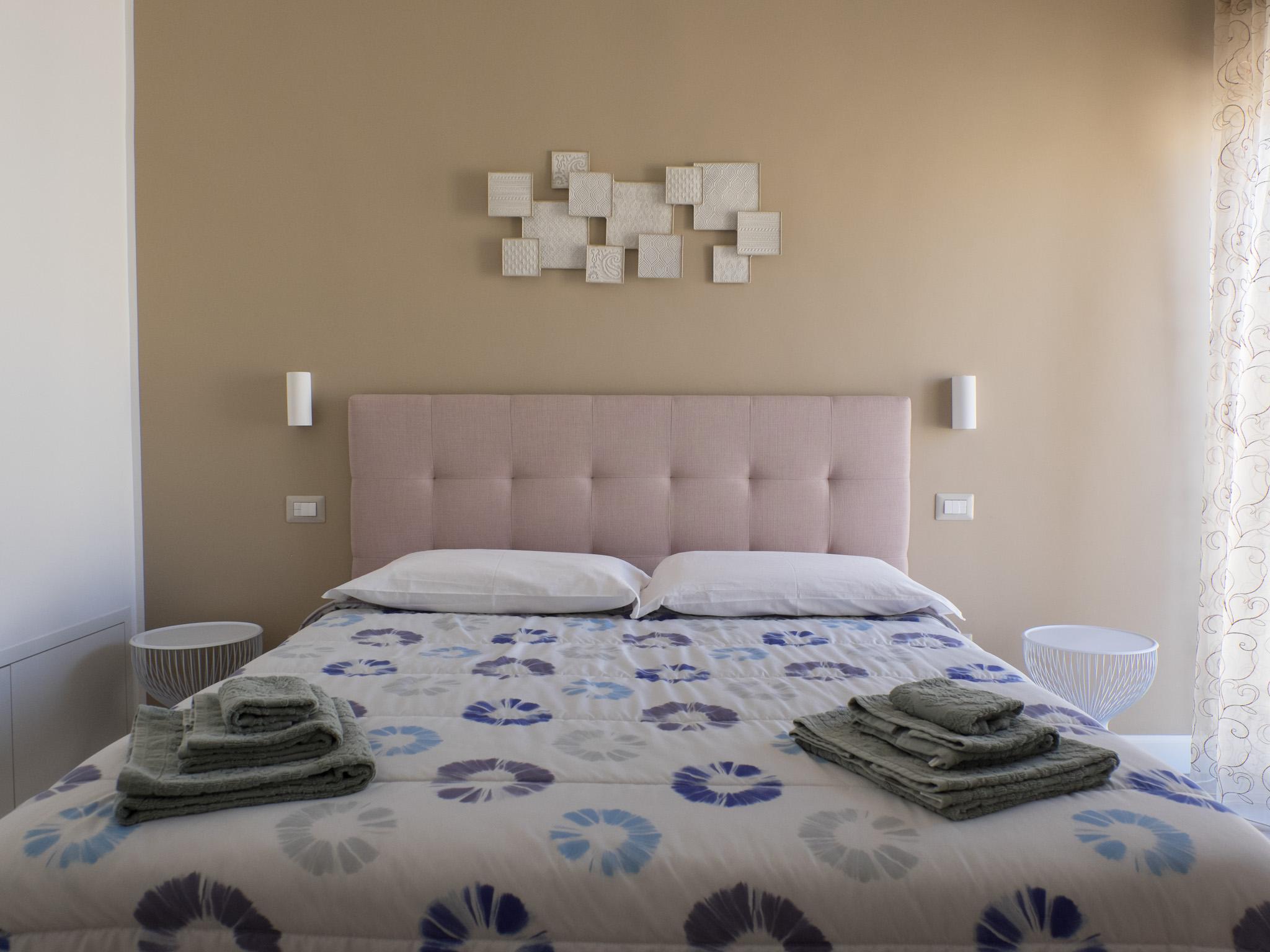 bizantini apartments la-casa-dei-nonni-casa-vacanze-bb-camere-dormire-sassi-di-matera-basilicata-42