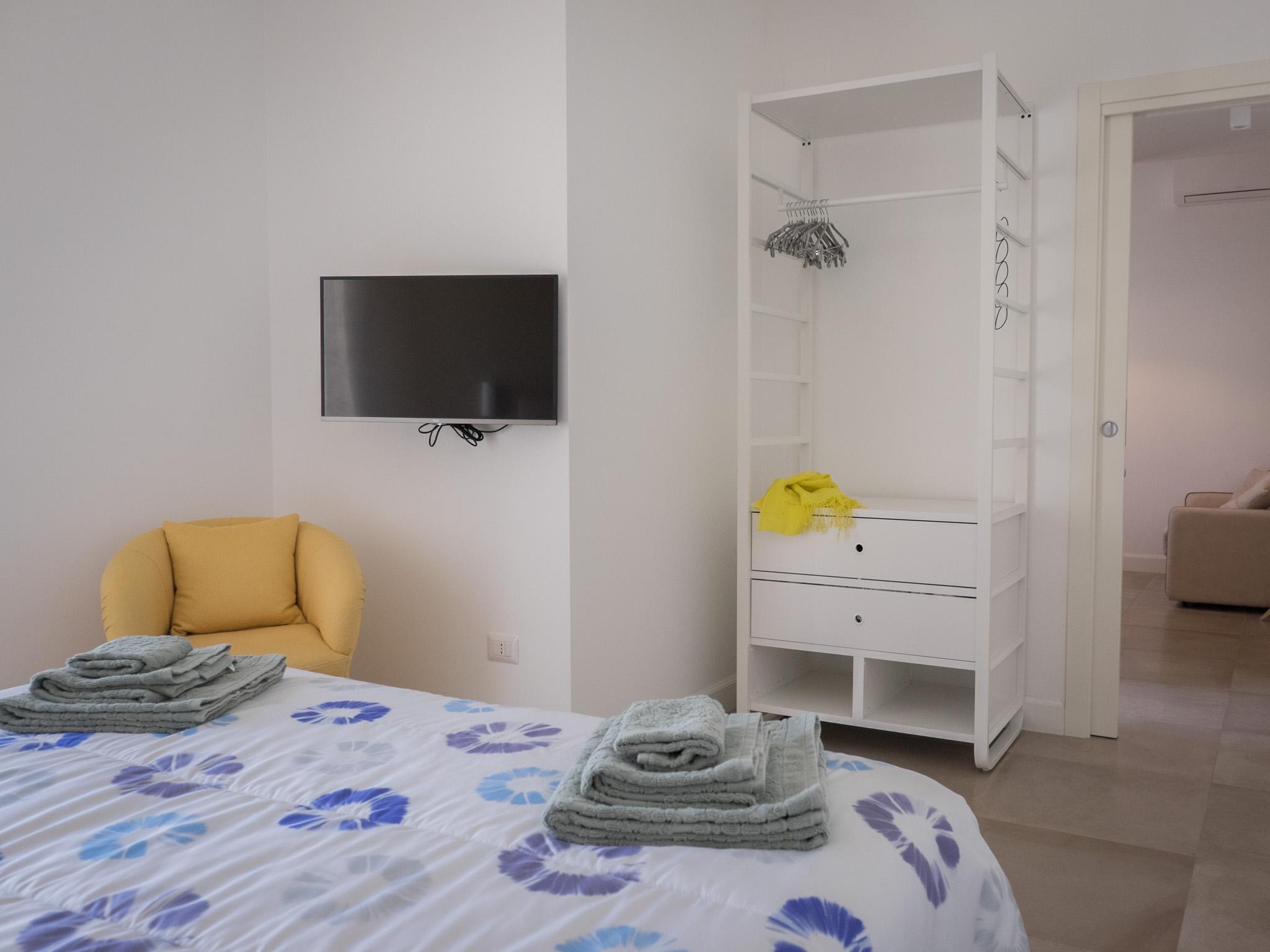 bizantini apartments la-casa-dei-nonni-casa-vacanze-bb-camere-dormire-sassi-di-matera-basilicata-49