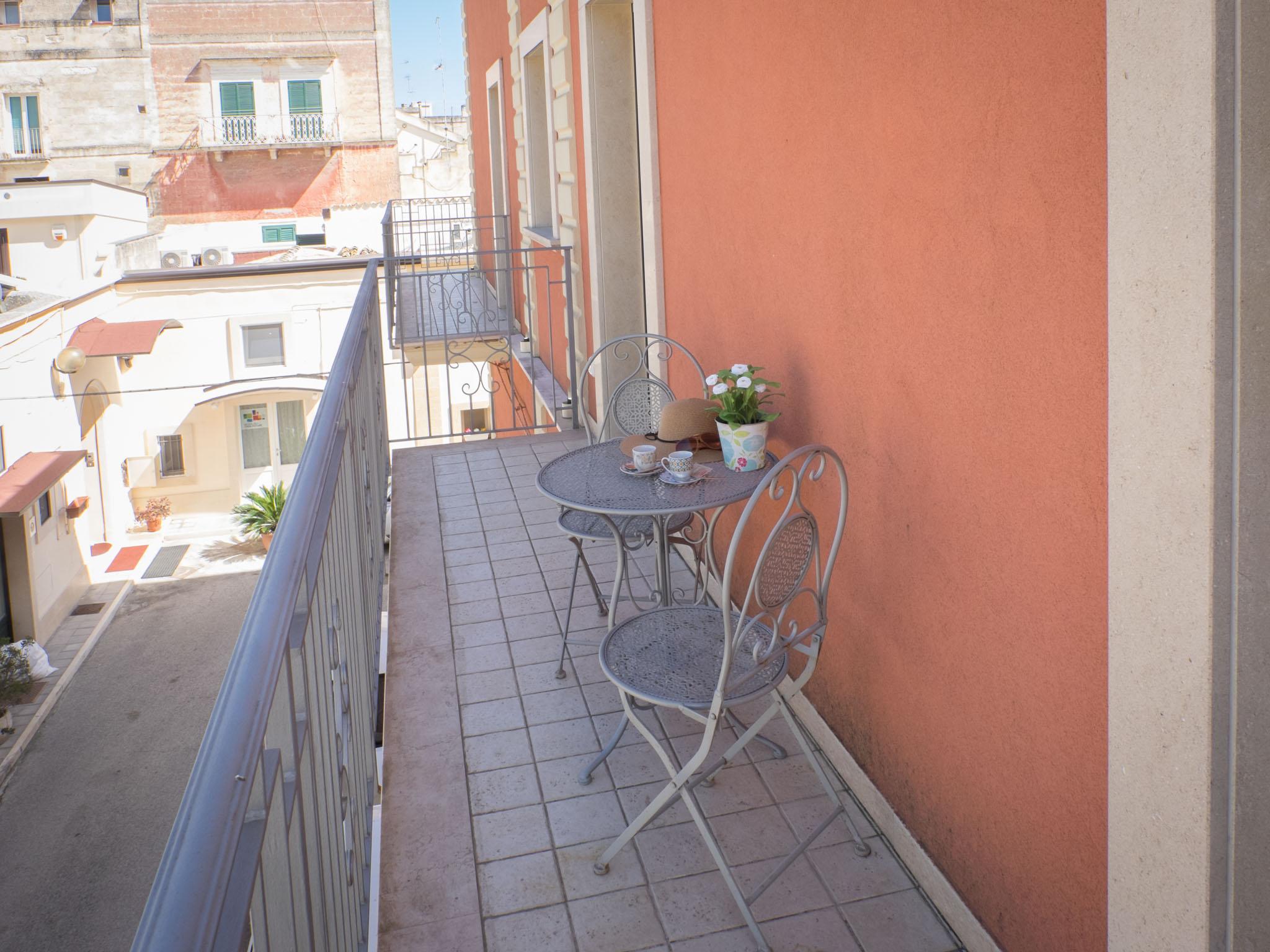 bizantini apartments la-casa-dei-nonni-casa-vacanze-bb-camere-dormire-sassi-di-matera-basilicata-58