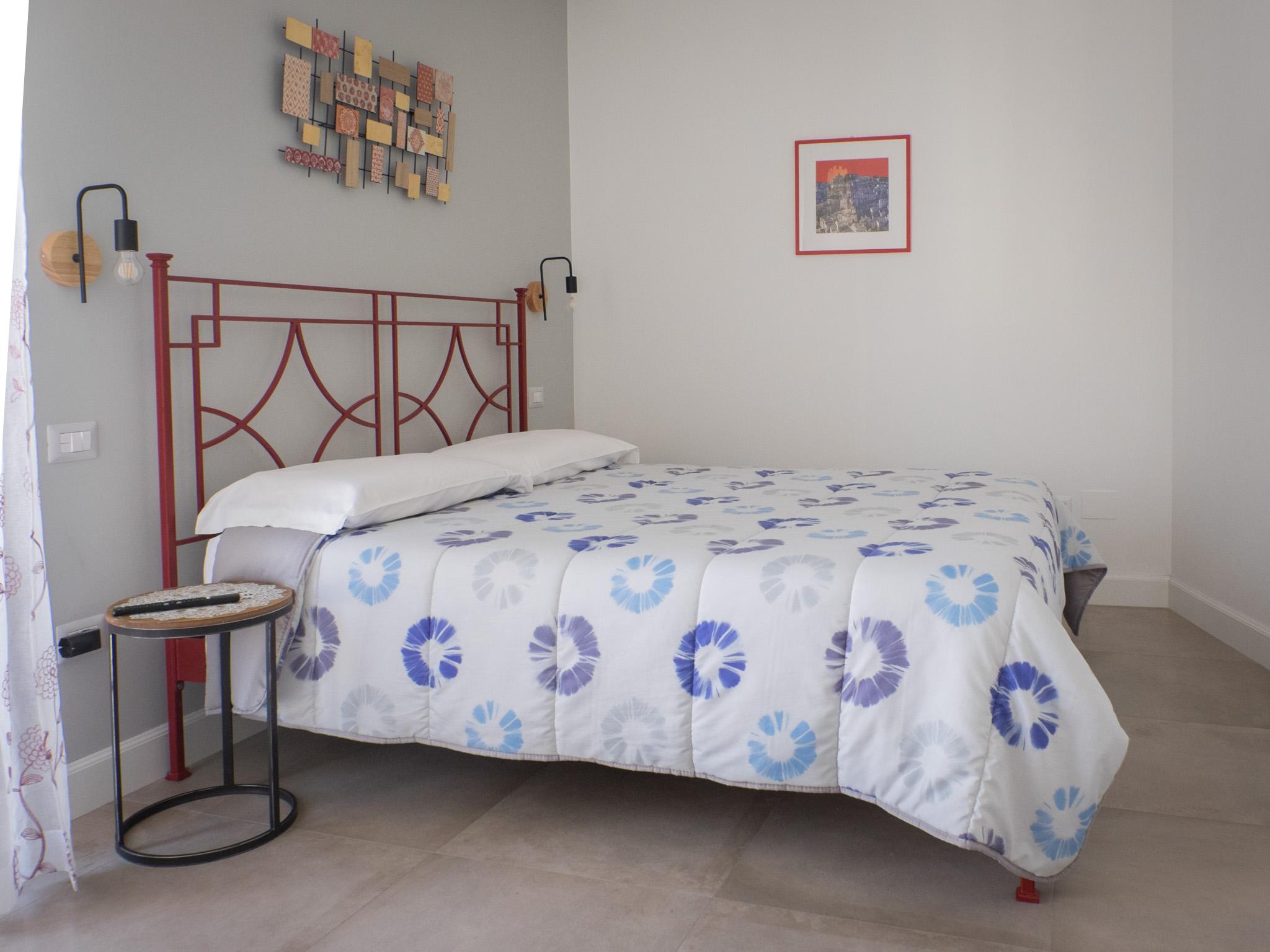 longobardi apartments la-casa-dei-nonni-casa-vacanze-bb-camere-dormire-sassi-di-matera-basilicata-50