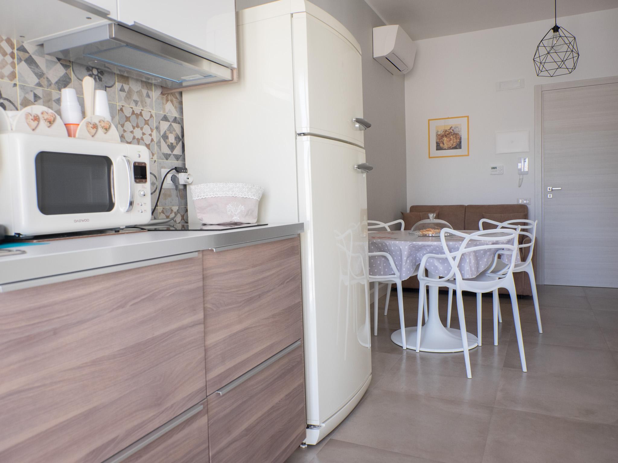 longobardi apartments la-casa-dei-nonni-casa-vacanze-bb-camere-dormire-sassi-di-matera-basilicata-51