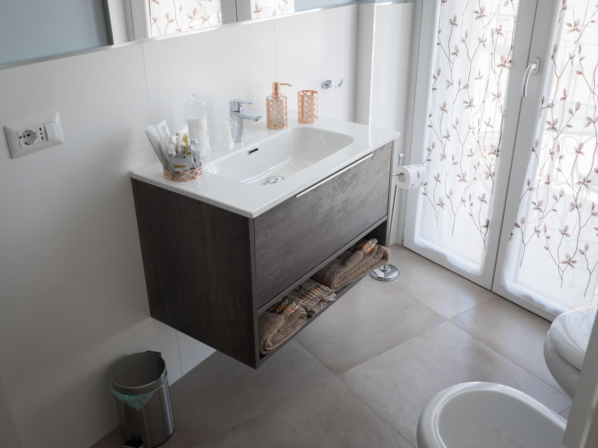 longobardi apartments la-casa-dei-nonni-casa-vacanze-bb-camere-dormire-sassi-di-matera-basilicata-53