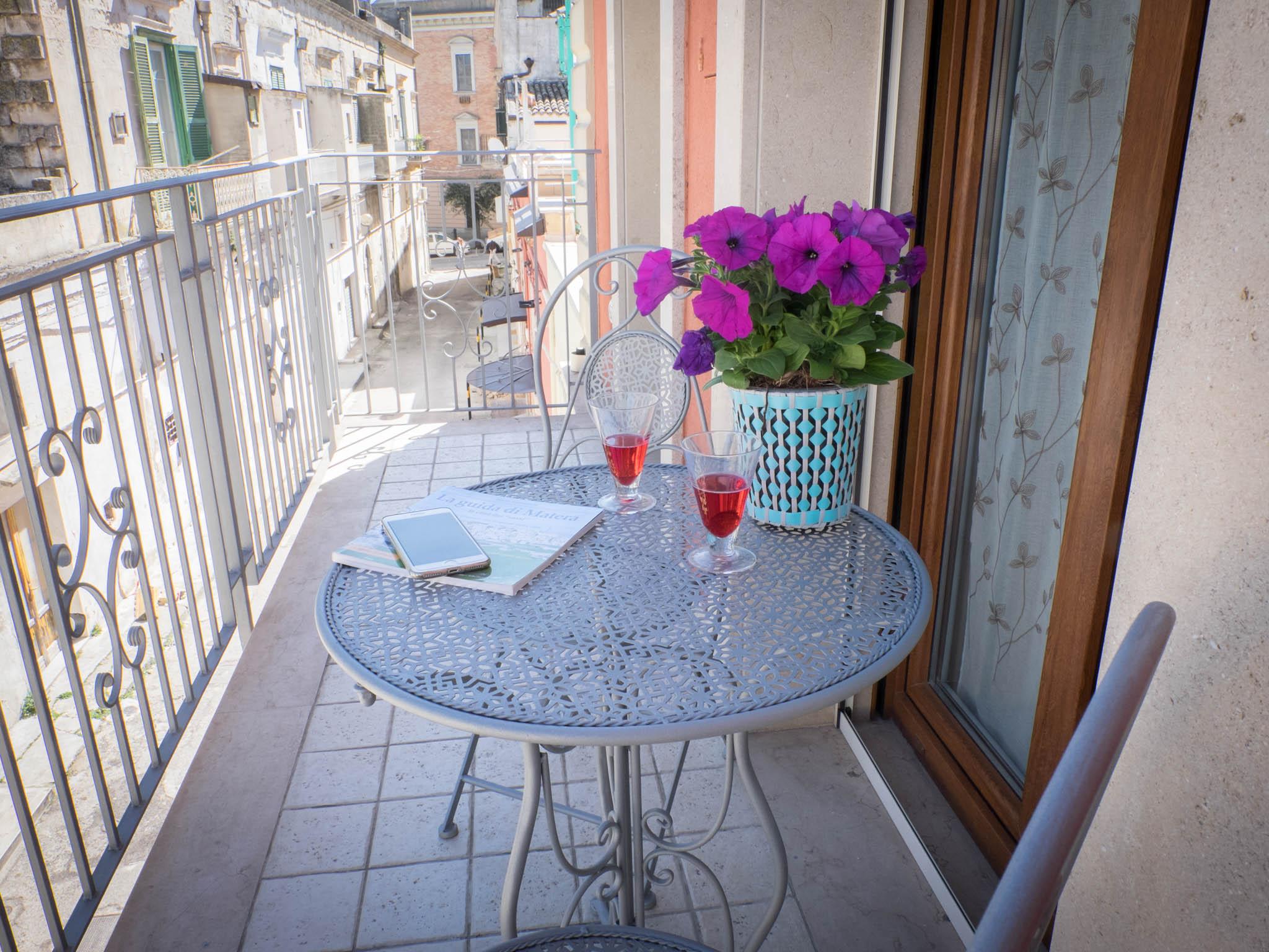 longobardi apartments la-casa-dei-nonni-casa-vacanze-bb-camere-dormire-sassi-di-matera-basilicata-62