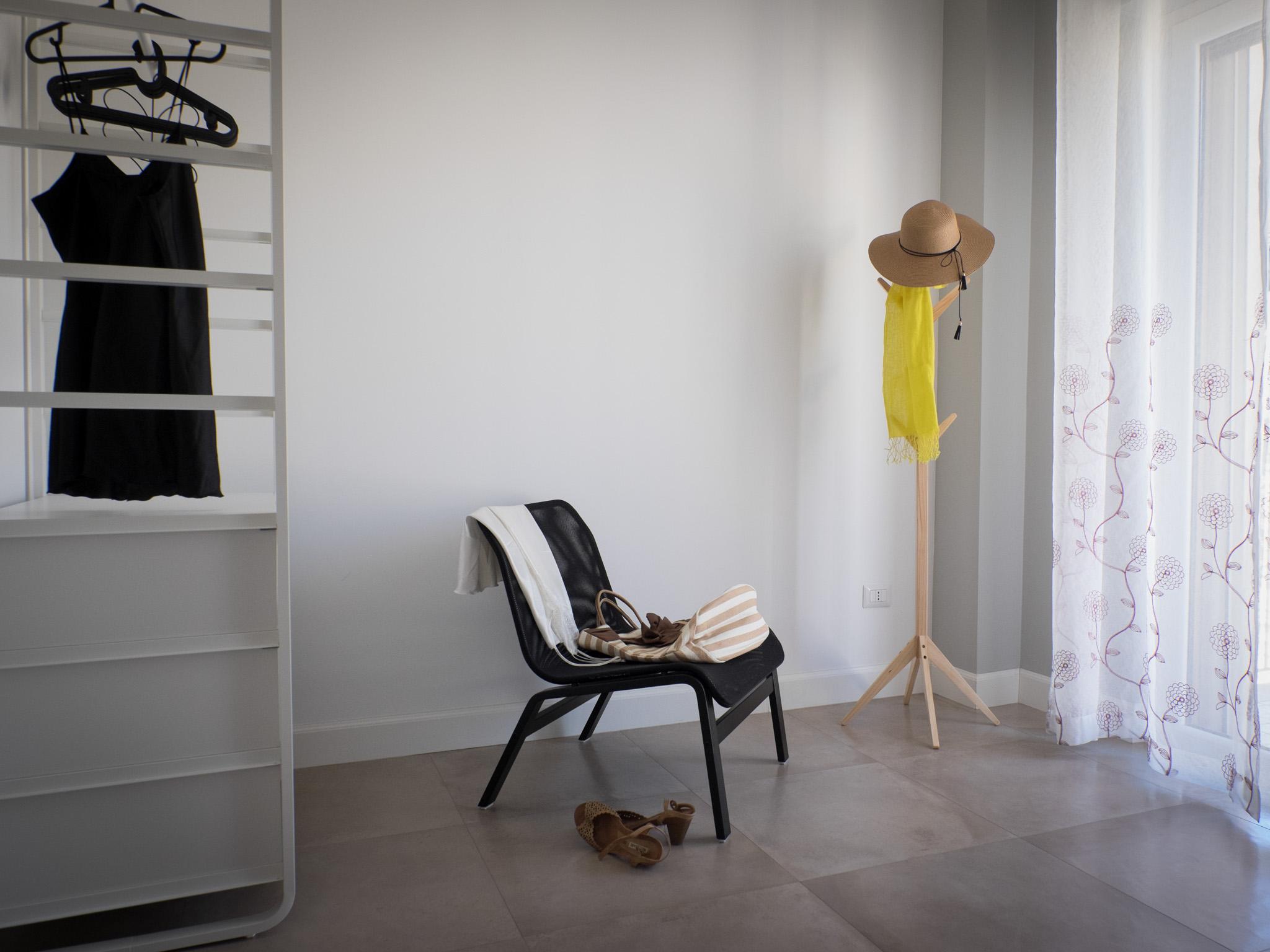 longobardi apartments la-casa-dei-nonni-casa-vacanze-bb-camere-dormire-sassi-di-matera-basilicata-65