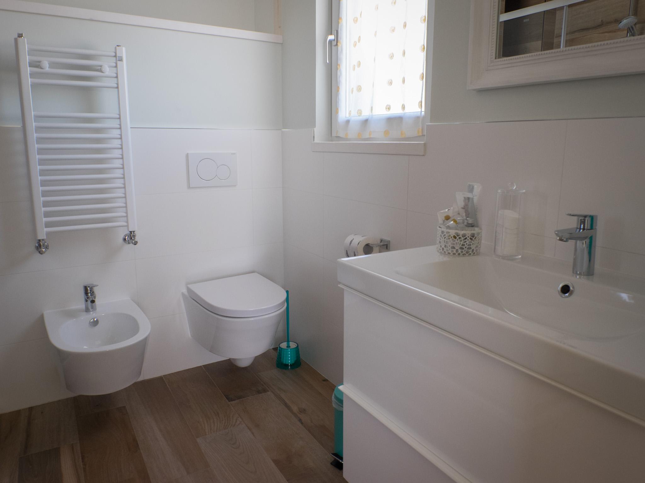 sanniti apartments la-casa-dei-nonni-casa-vacanze-bb-camere-dormire-sassi-di-matera-basilicata-19