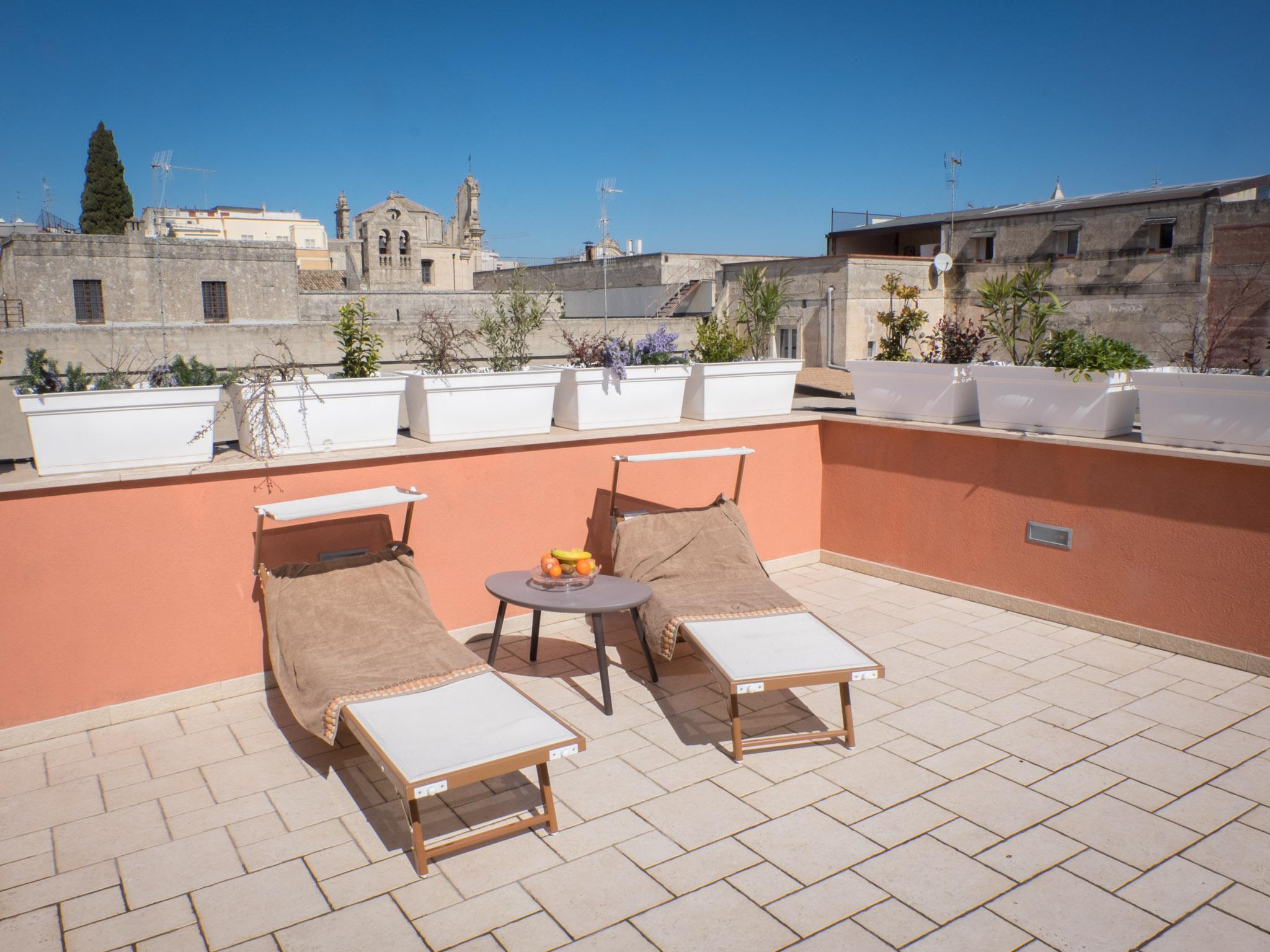 sanniti apartments la-casa-dei-nonni-casa-vacanze-bb-camere-dormire-sassi-di-matera-basilicata-37
